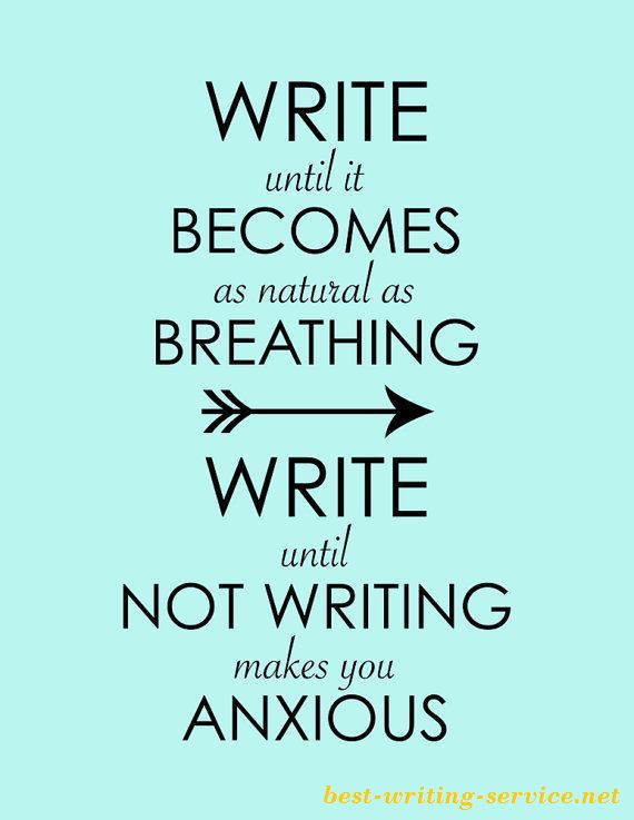 43 best Writing Quotes images on Pinterest Inspirational quotes - quotes for resumes