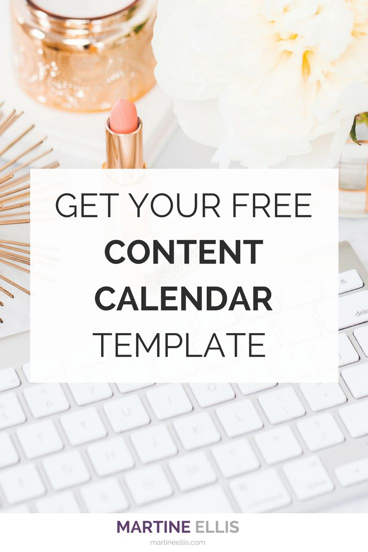 best 25  calendar templates ideas on pinterest