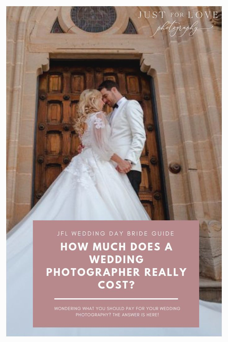 Are You Asking These Questions What S The Average Price Of A Wedding Photo Wedding Photographer Cost Wedding Photography Pricing Wedding Photographer Prices