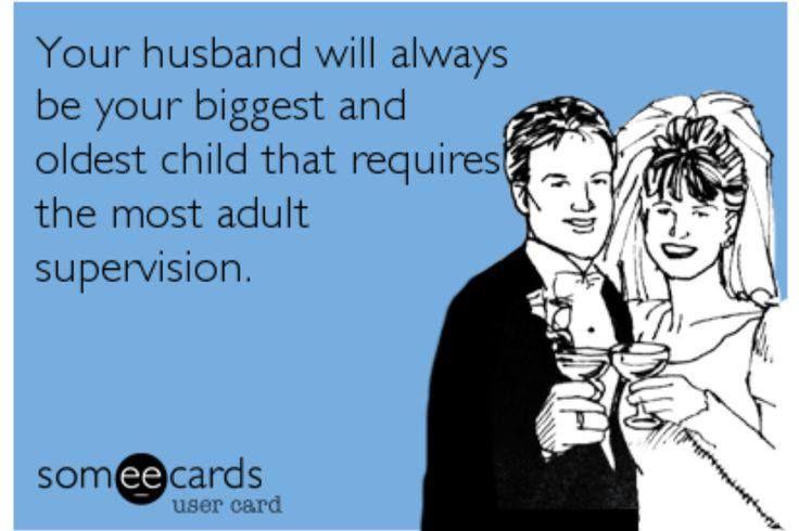 Yup...true!