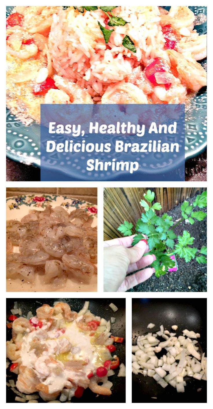 17 best images about brazilian goddess book on pinterest stuffed 15 minute coconut shrimp brazilian recipe that is not only healthy but delicious and perfect for forumfinder Images