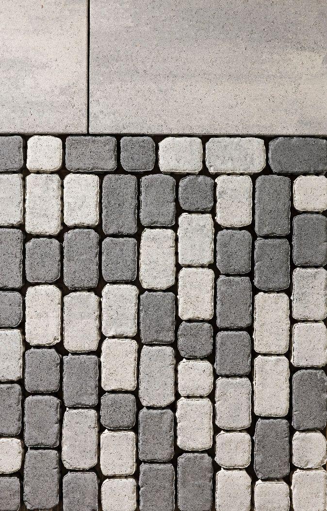24 best paver patterns images on pinterest paver patterns paver