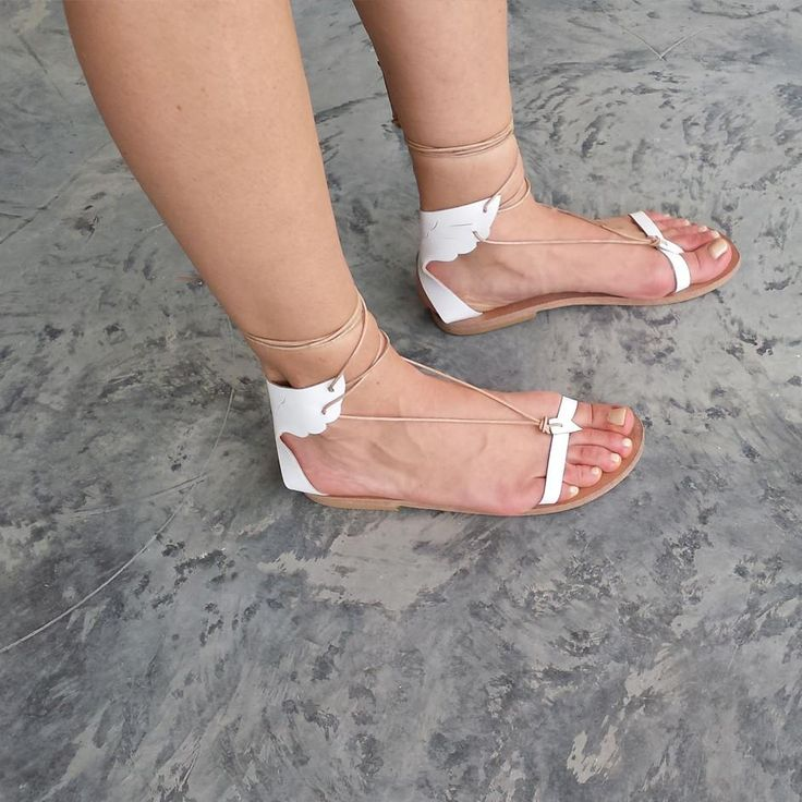 Icaria winged sandals  The Icaria winged sandal is named after the Greek island Icaria, where ancient Greek mythology has it Icarus fell to his death when his wings modelled from wax and feathers melted after he flew too close to the sun.