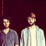 Three Blind Wolves to release single & Tour with Frightened Rabbit