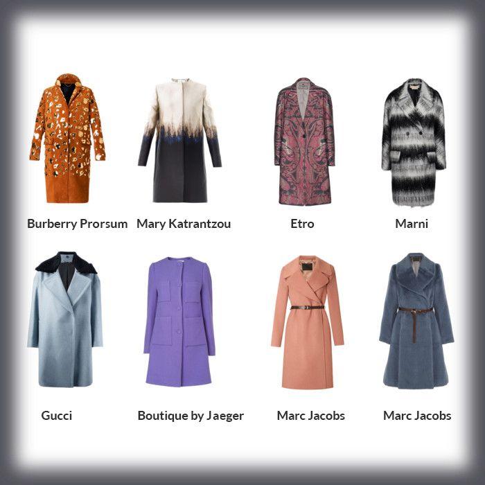 8-super-coats