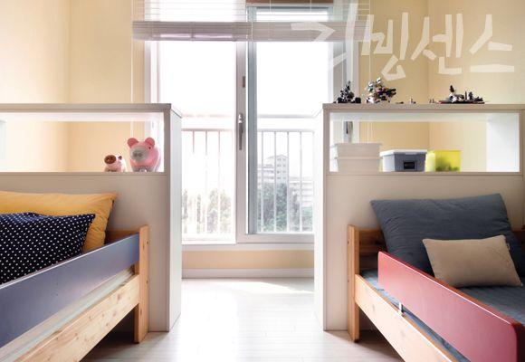 침대 헤드 제작 - Google 검색
