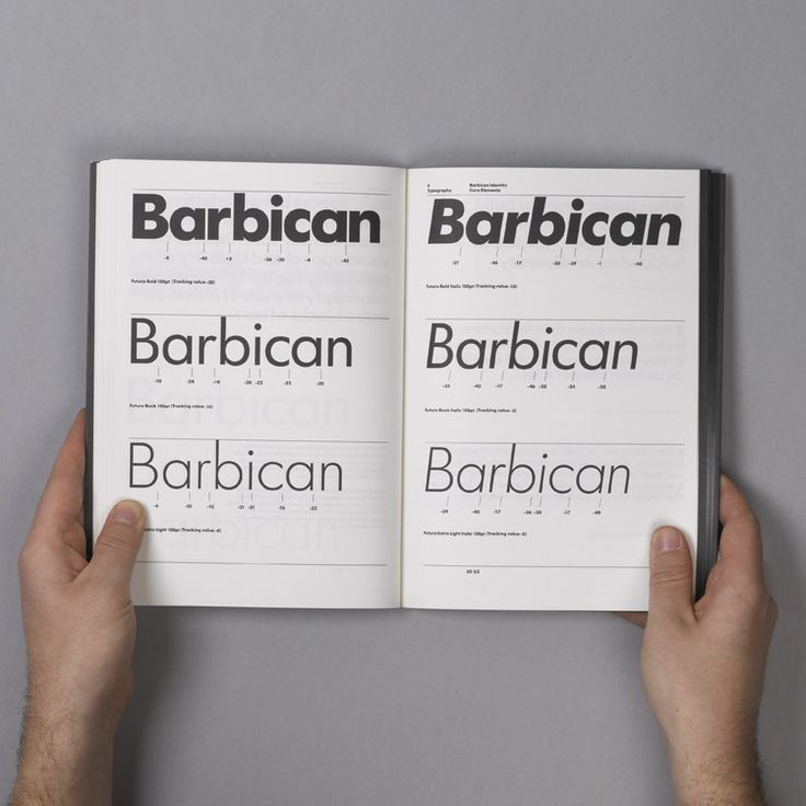 SI Classics: North × Barbican