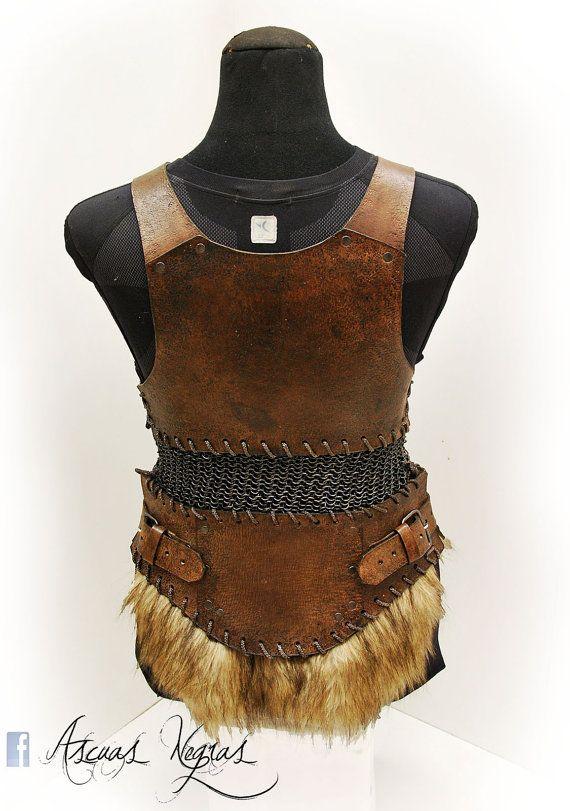 24 besten Viking Costume Bilder auf Pinterest   Kostüme, Lagertha ...