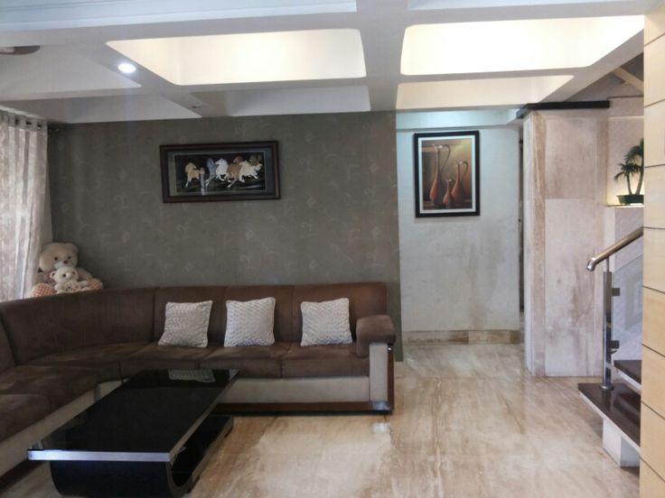 Interior Designmodern Interiorsroyal TouchNavi Mumbai