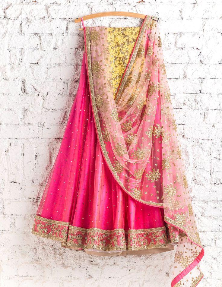 Swati Manish. Contact : 097698 84264. Email : shop.swatimanish@gmail.com.