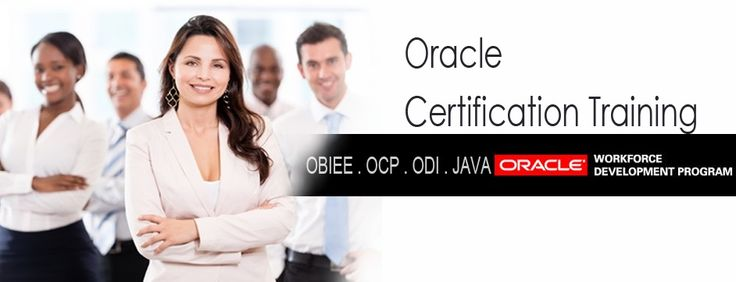 Oracle Business Intelligence Foundation Suite 11g Certified- http://getmybuzzup.com/wp-content/uploads/2013/12/225511-thumb-600x230.jpg- http://getmybuzzup.com/oracle-business-intelligence-foundation-suite-11g-certified/- By Tank617  Wanting to be deeply involved in a particular part of the growing IT field is one thing; actually realizing that ambition can sometimes be a completely different animal altogether! Those that are aiming to earn their Oracle certification as a rec