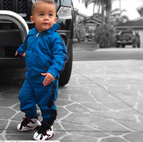 #fashion#mode#Paris#lifestyle#baby#boy#trendy#shoes#Jordan#ootd#streetstyle#street#style