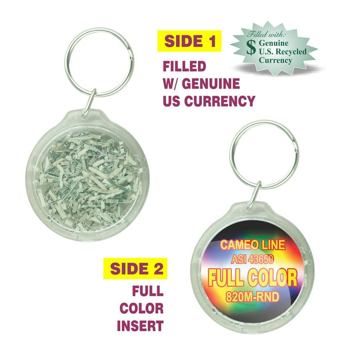11 best plastic party favors candy shape containers number 1  dollar sign  star  house