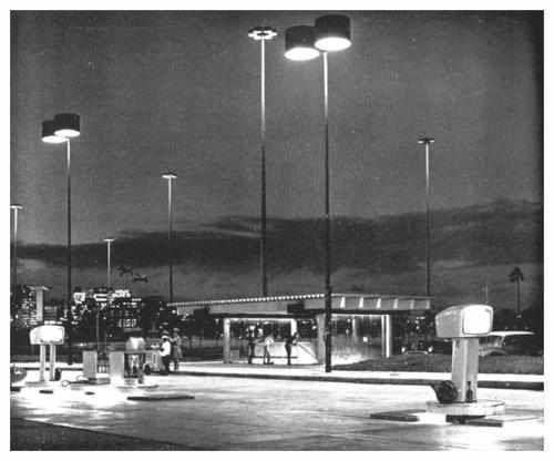 Cheap Gas Columbus Ohio >> 14 best SOHIO FILLING STATION images on Pinterest | Filling station, Gas station and Columbus ohio