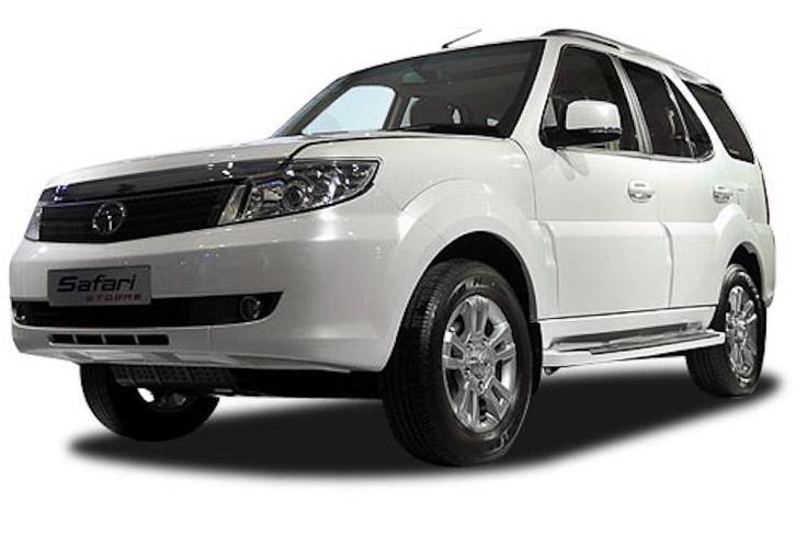 Planning to get a car, home. Check out the wide range of cars introduced by one of the largest automobile maker Tata Motors. Checkout the latest releases from the house of Tata Motors.