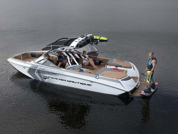 2016 Nautique Boats https://uk.pinterest.com/uksportoutdoors/wakeboarding/pins/
