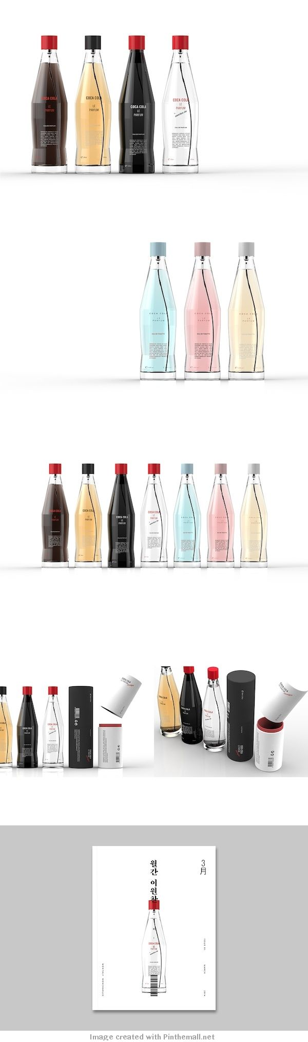 coca cola s line of business 06062018  business companies & markets economy  coca-cola clear is the latest drink to join japan's line-up of  coca-cola reportedly took a year to develop.