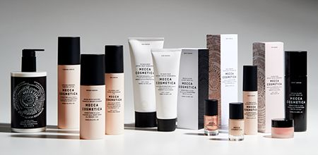 Mecca Cosmetica « Bath Body, Tools, Makeup, Skin Care, Gifts, Hair Care at Mecca Cosmetica
