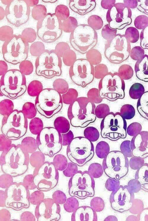 Funny Fall Wallpaper Mickey Para Ipad Fondos De Pantalla Pinterest Ipad