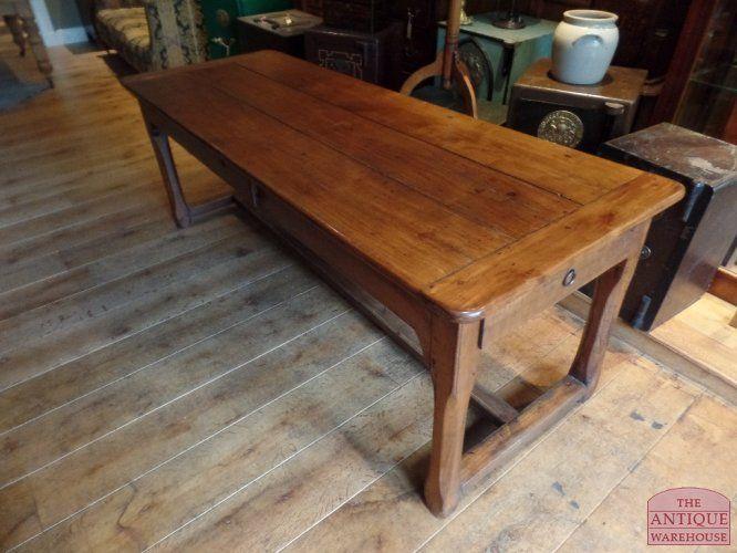 Antieke Franse tafel | Antieke meubels - Antique Warehouse