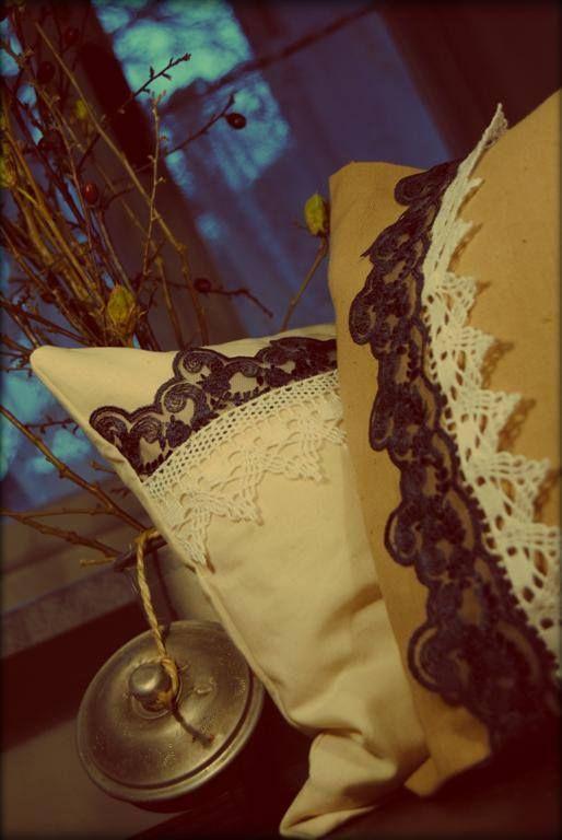 My Pillow 4