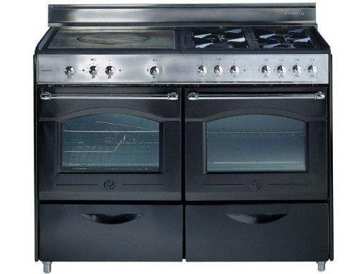 1000 id es sur le th me cuisini re lectrique sur - Acheter piano de cuisson ...