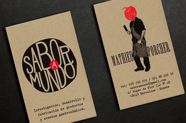 SABOR A MUNDO #plasmanodo #historiascoherentes #medellin #colombia #design #diseño #logo #branding #restaurant #barcelona
