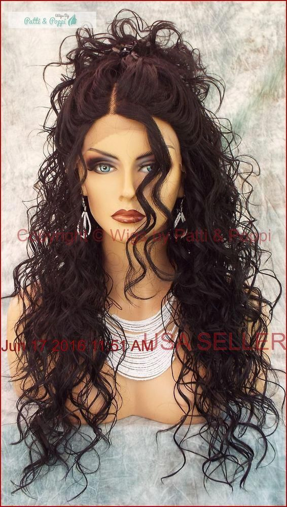Long Curly Hairstyles 2016 | Haircut Styles For Curly Hair Female | Curly Women&…