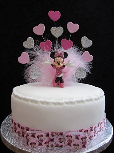 mice wedding cake toppers uk 17 best images about handmade cake toppers on 17334