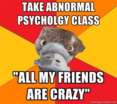 psych 233 final exam Psych 200 final exam ch 13 #221-312  233 cross-culturally, social clock norms: a) vary in scope and rigidity b) are much stronger for children than for adults.