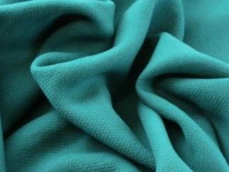 Wool Blend Heavy Coating Weight Dress Fabric | Fabric | Dress Fabrics | Minerva Crafts