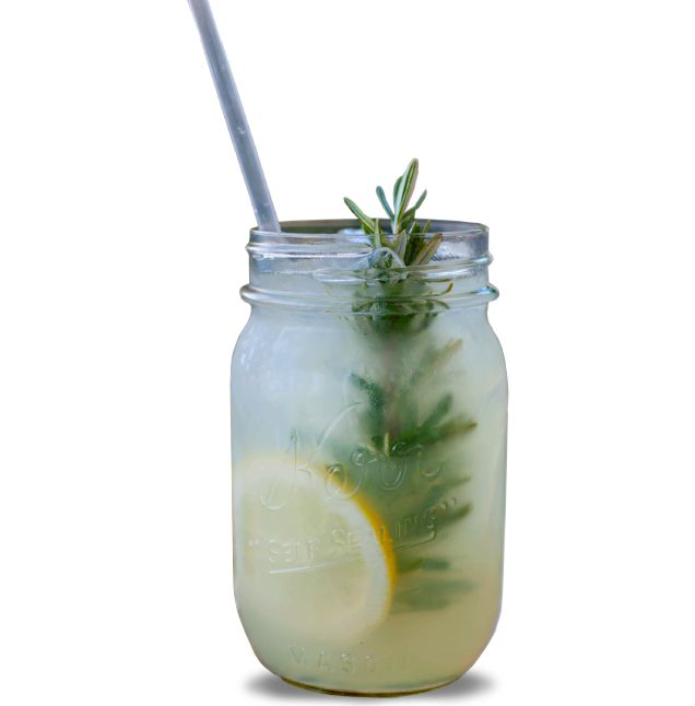 1000+ images about Kilner Jar Cocktails on Pinterest ...