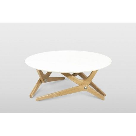 Table Archimède
