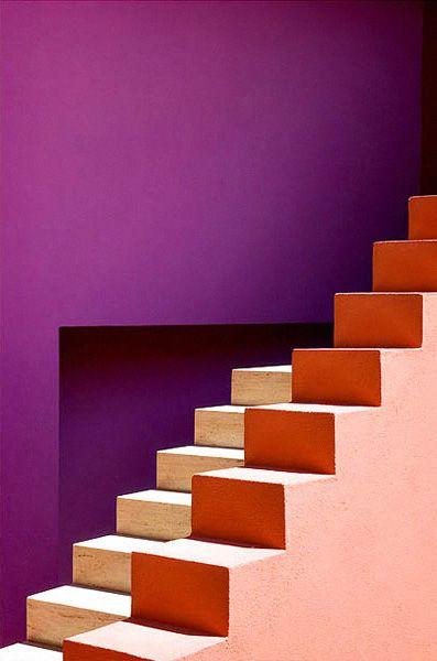 The Sotogrande House by Francisco Cortina & Ricardo Legorreta