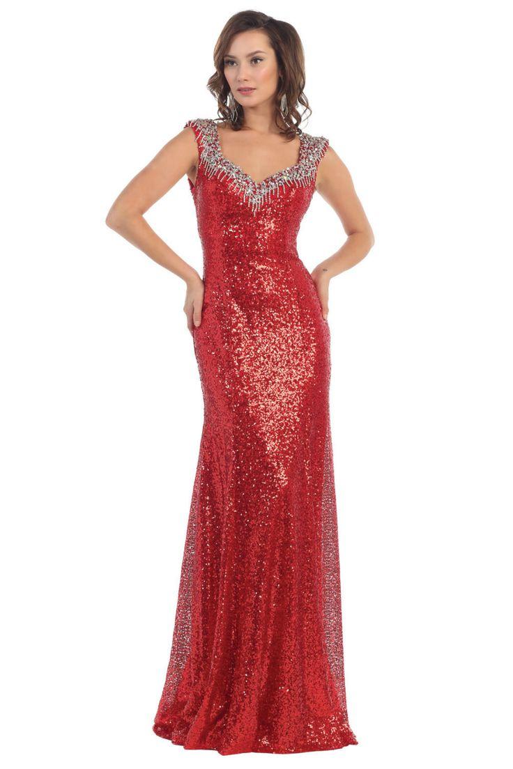 532 best plus size gowns images on Pinterest
