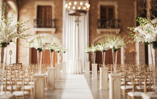 Best 25+ Wedding Ceremony Entrance Songs Ideas On
