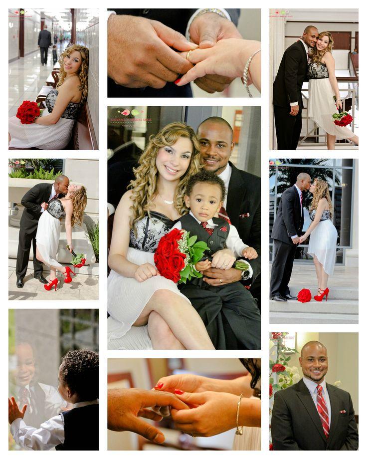 Courthouse Wedding Civil WeddingCourthouse WeddingCivil CeremonyAmazing