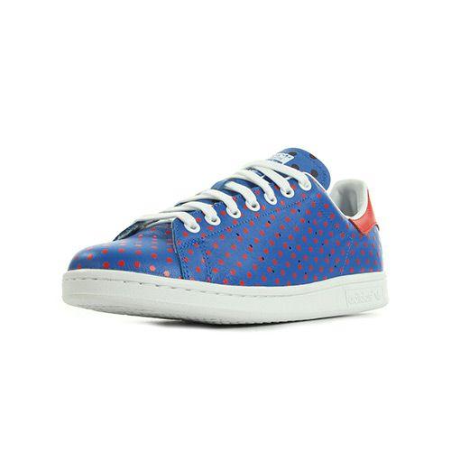 Adidas Stan Smith SPD Réf : B25400