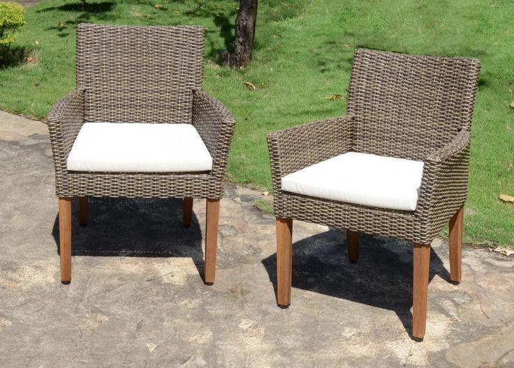 harms 2 x armstuhl pala mit auflage jetzt bestellen unter. Black Bedroom Furniture Sets. Home Design Ideas