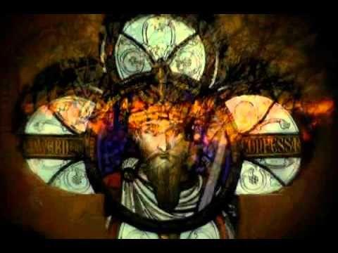 World History - Europe - Monarchy USA Version Episode 1 The Early Kings - Host David Starkey