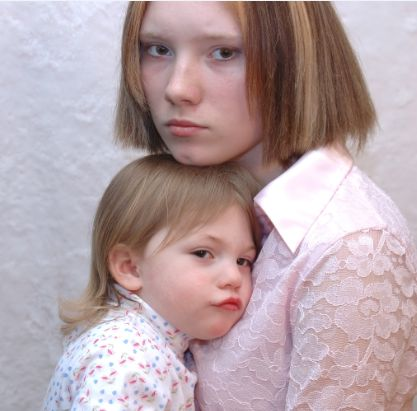 Teen Moms Options 14