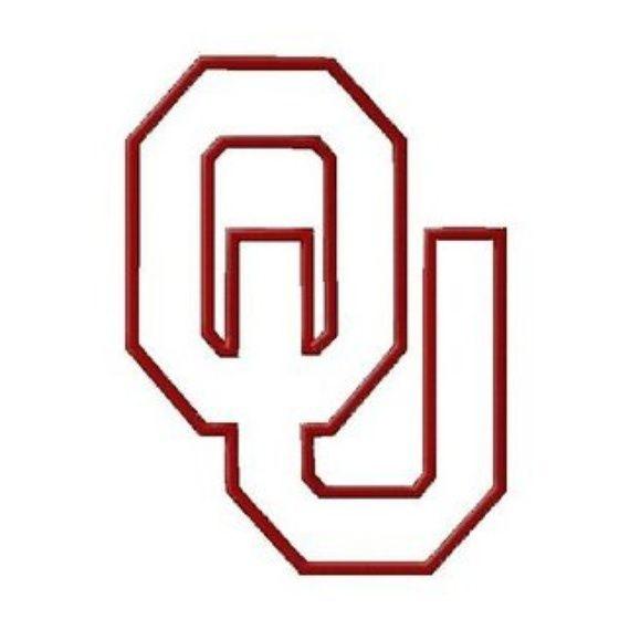 University of Oklahoma - FIRE