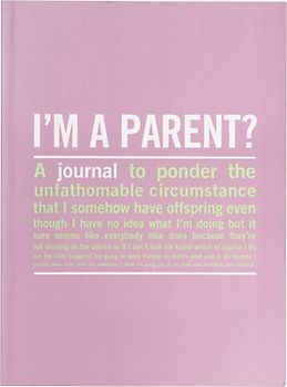 essay on parent