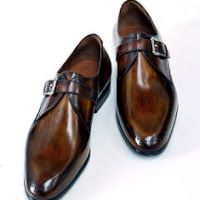 Image result for berluti shoes