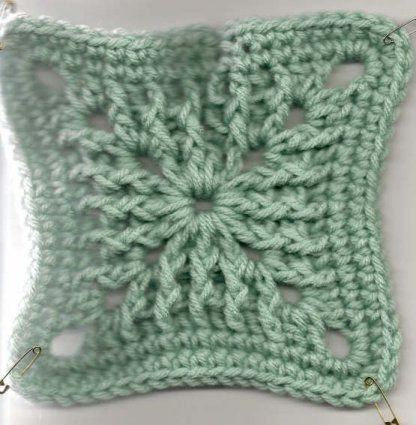 fpdc crochet stitch instructions