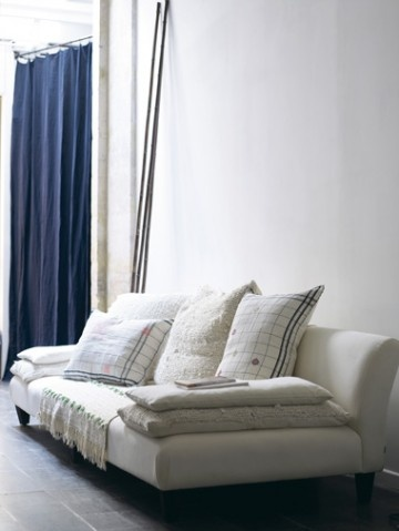 Caravane | sofa