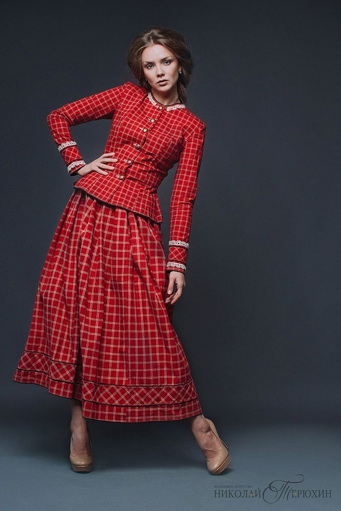 363 Best A La Russe Images On Pinterest Russian Style Russian Fashion And