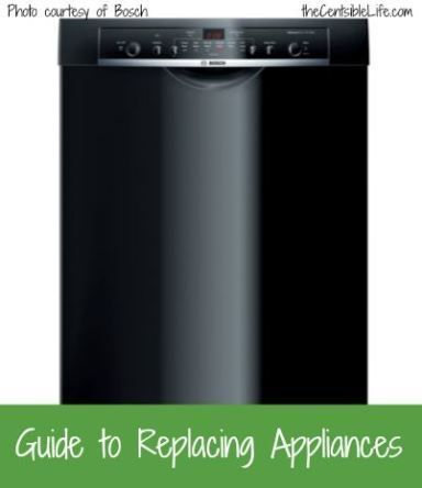 is your fridge failing or did your dryer just stop working if itu0027s time to replace then you need to read this appliance buying guide to help you save big