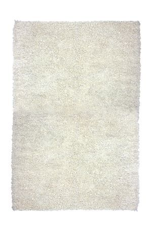 """Our hand woven mingle shaggy floor rug, made with 100% cotton has a soft texture and is an effective way to add colour and interest to your home interior.<div class=""""pdpDescContent""""><BR /><b class=""""pdpDesc"""">Dimensions:</b><BR />L180xW120 cm<BR /><BR /><b class=""""pdpDesc"""">Fabric Content:</b><BR />100% Cotton</div>"""