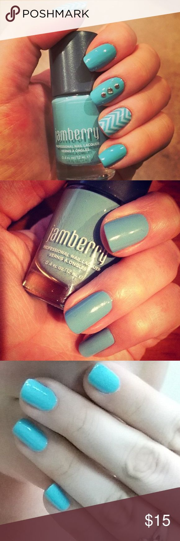 943 best Jamberry Nails images on Pinterest | Jamberry consultant ...